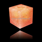 cube_candle_sh
