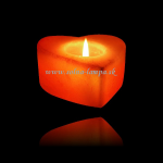 heart_candle_sh